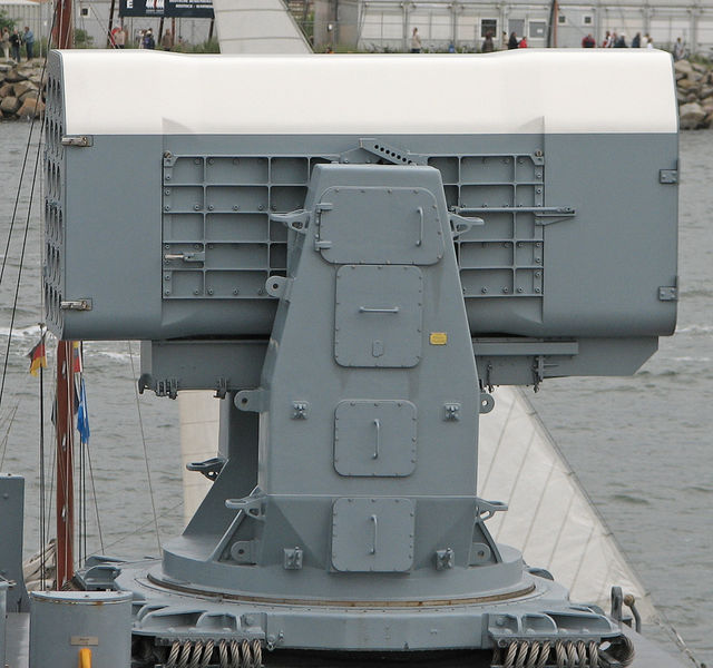640px-rim-116_rolling_airframe_missile_launcher_2.jpg